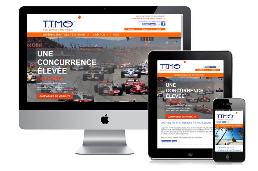 Un site mobile-friendly est un site adapté aux petits écrans en terme de lisibilité, de navigation et de bande passante. Il existe plusieurs techniques pour rendre votre site mobile-friendly. Avantages et inconvénients.